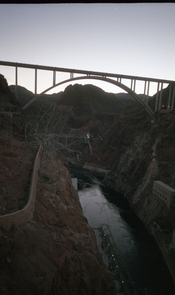 http://clairecichy.com/files/gimgs/th-1_Hoover-Dam-2014.jpg